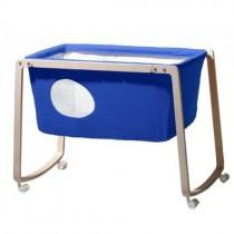 Minicuna Dudu Belino Evo - Azul