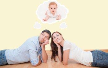 Trucos para quedar Embarazada | © detailblick - Fotolia.com