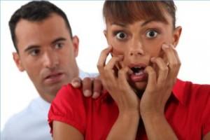 Cuidado dental en el Embarazo