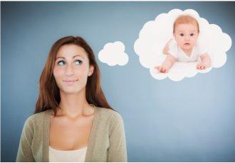 cómo saber los sintomas de embarazo