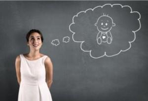 Preguntas-madres-primerizas