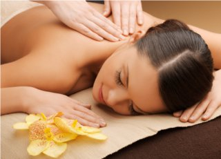 masajes-durante-embarazo