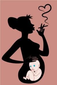 peligros-durante-el-embarazo