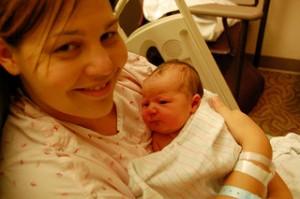 parto-sin-epidural