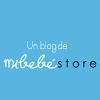 Visitar tienda mibebeStore.com