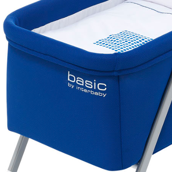 basic by interbaby