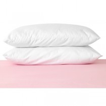 Almohada de Cuna para bebé