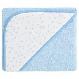 Capa baño mibebestore - modelo Bluephant
