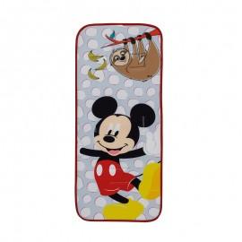 Disney Colchoneta Silla Paseo Universal Transpirable -Mickey  the craze
