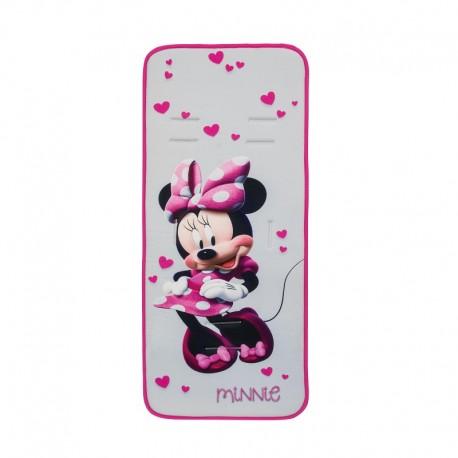 Disney Colchoneta Silla Paseo Universal Transpirable -Mickey  Geo