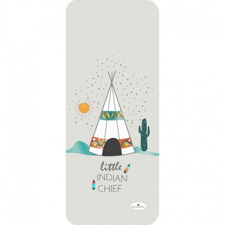 Colchoneta Silla Paseo Universal Transpirable -Leon